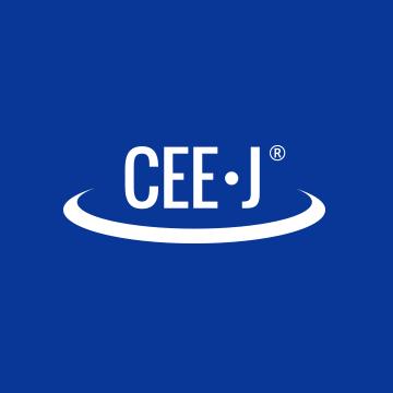 CEE-J VM solutions logo